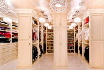 04-19-2011-dream-closet
