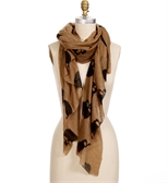 1_154688_TH_Taupe-Skull-Print-Asymmetrical-Scarf