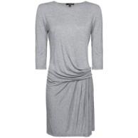 Sparkly dress-$30