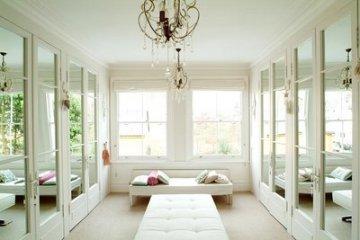 Dream closet 2