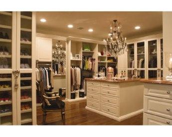 Dream closet 7
