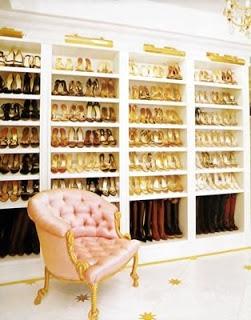 Dream closet 5