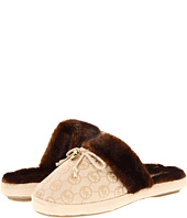 Michael Kors slippers-$69