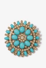 Colorburst pin-$8