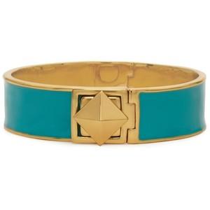 Kate Spade bracelet-$45
