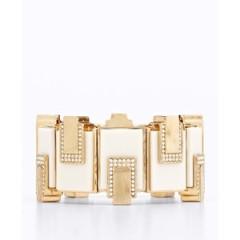 Art Deco bracelet-$40