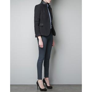 Zara blazer-$40