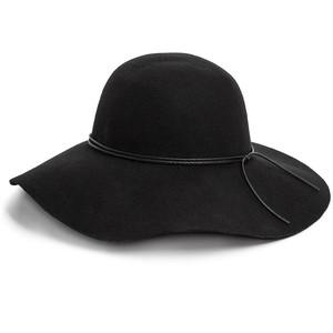 Guess felt hat-$38
