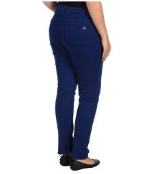 Michael Kors plus size jeans-$35