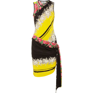 Prabal Gurung dress-$545 ( on sale!)