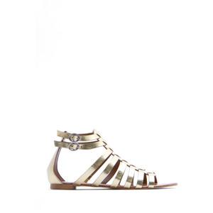 Gladiator sandal-$