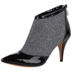Vince Camuto ankle bootie-$40