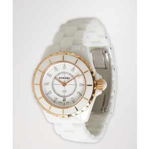 Just for fun-Chanel watch-$8,