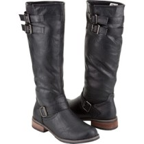 Riding boots-$45