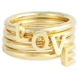 Love ring-$22
