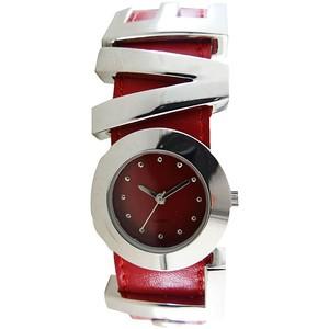 Love watch-$