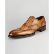 Just for fun-men's brogues-$1,610