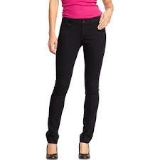 Diva skinny jeans-$19