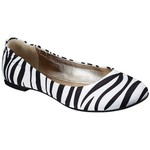 I love zebra stripes!-$15