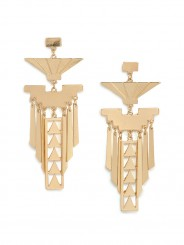 Osiris earrings-$