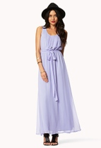 Perfect color and comfortable-$30
