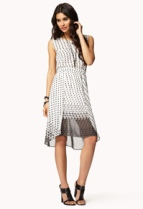 If you're looking for something different-this is your dress-$28
