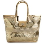 I love to carry fun straw totes in the summer-$40