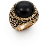 Love this L.A.M.B. ring-$48