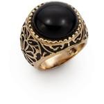 Love this L.A.M.B. ring-$48