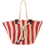 Perfect tote for a July 4th picnic-$49